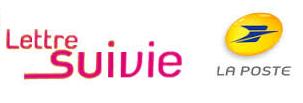 logo-lettre-suivie-cd - CustomDecal.fr